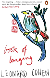 Book of Longing