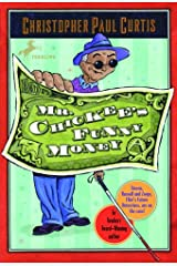 Mr. Chickee's Funny Money (Mr. Chickee's Series Book 1) Kindle Edition