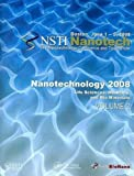 Technical Proceedings for the 2008 Nanotechnology Conference and Trade Show, Nanotech 2008, Matthew Laudon, 1420085042