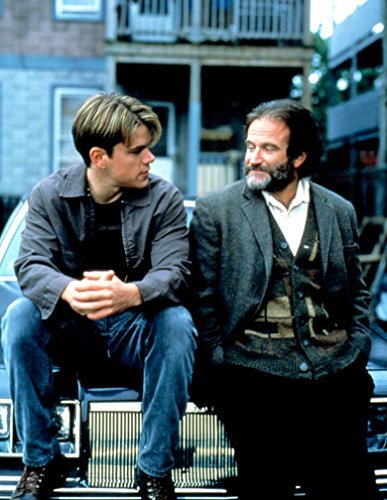 good will hunting edited - 1