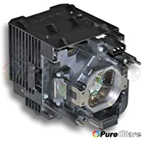 SONY VPL FX41 Replacement Projector Lamp LMP-P260
