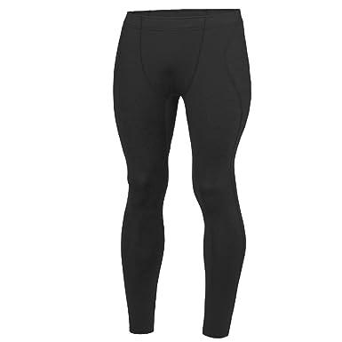 9bceec2aeca8e0 Just Cool - Herren Sport Leggings 'Cool': Amazon.de: Bekleidung