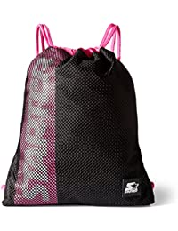 Drawstring Backpack, Prime Exclusive
