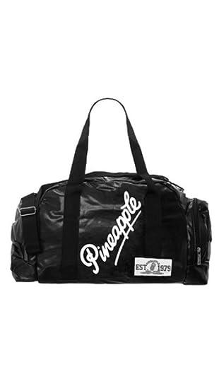 15e3d13d82 PINEAPPLE DANCEWEAR Covent Garden Dancer Bag Holdall gym dance gymastics  gear (Black