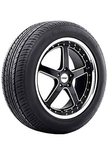 Thunderer Mach2 R301 HP Performance Radial Tire - 195/55R15 85V by Thunderer