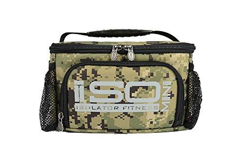 navy seal bag - 6