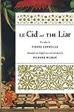 download ebook le cid and the liar pdf epub