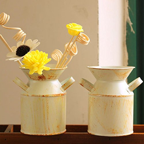 Watering Honey Country Primitive Decoration product image