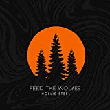 Feed the Wolves