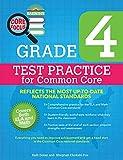 Core Focus Grade 4: Test Practice for Common Core