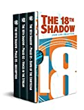 Free eBook - The 18th Shadow