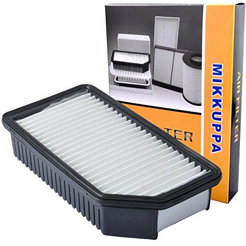 kia soul fuel filter fuel filter for kia soul. Black Bedroom Furniture Sets. Home Design Ideas
