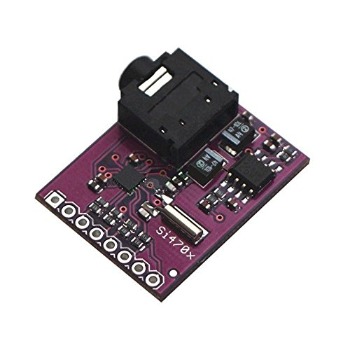 henglifu-breakout-board-si4703-fm-rds-tuner-for-avr-arm-pic-arduino-compatible-hot
