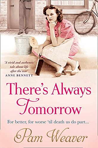 There's Always Tomorrow ebook