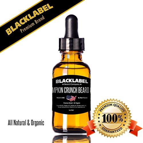 blacklabel-beard-company-premium-beard-oil-handmade-in-usa-pumpkin-crunch-scented-leave-in-condition