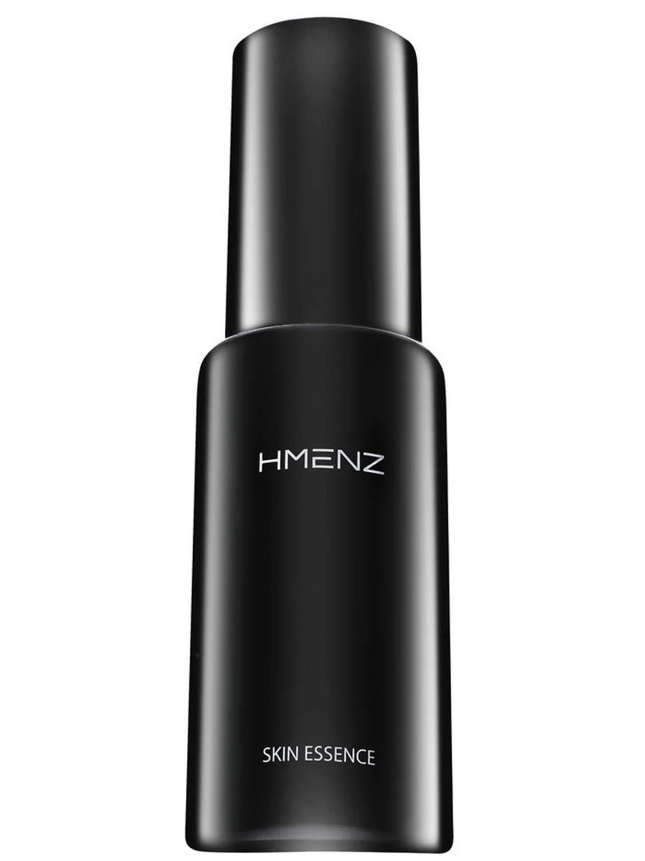 【HMENZ】メンズオールインワンジェルのサムネイル