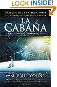#6: La Cabaña: Donde la Tragedia Se Encuentra Con la Eternidad (Spanish Edition)