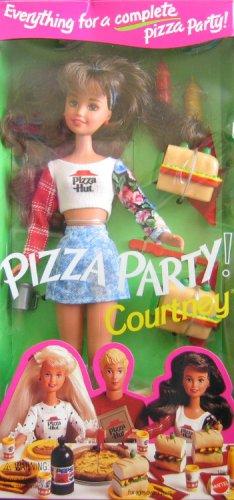 barbie-pizza-party-courtney-doll-pizza-hut-1994-mattel