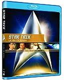 Star Trek II. La ira de Khan (El montaje del director) [Blu-ray]