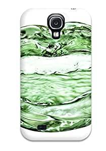 Galaxy High Quality Tpu Case/ 3d TuPXWUr14068qiXSf Case Cover For Galaxy S4