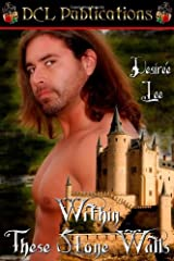Within These Stone Walls Paperback