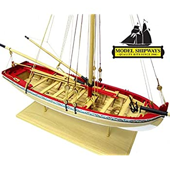 Amazon Com Electric Plank Bender For Hobby Model Ships By