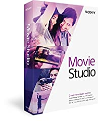 Movie Studio 13  Movie Studio 13 Create movies fast with the new interfaceUpload directly to YouTube and Facebook Stay on track with interactive help and tutorials Remarkable moviemaking Create stunning videos that beg to be watched ...