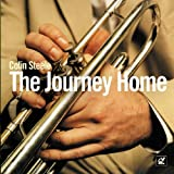 Steele, Colin The Journey Home Other Modern Jazz