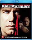 Domestic Disturbance [Blu-ray]