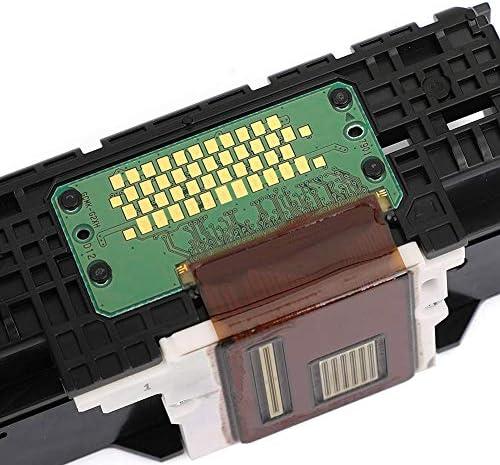 Druckkopf Qy6 0082 Reparaturteile Für Ip7220 Ip7240 Computer Zubehör