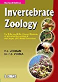 img - for Invertibrate Zoology book / textbook / text book