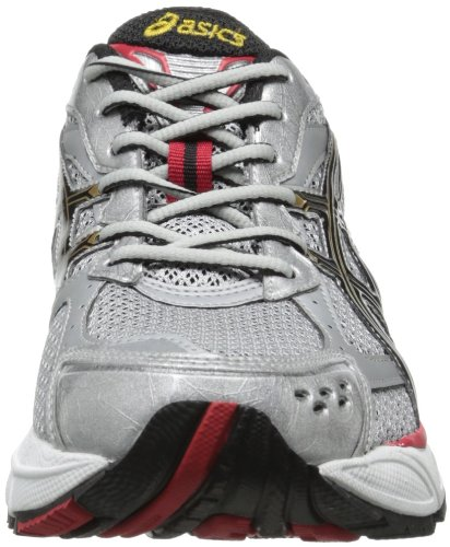 Gris Zapatillas Hombre De Running Asics Para fSBXwBZq