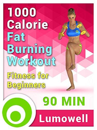 1000 exercises - 6