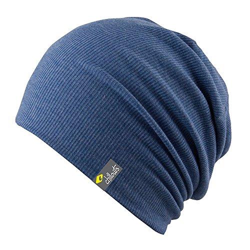 Blue Azul Chillouts nbsp;– Melange Aspen nbsp;Gorro xYvqFPPHg