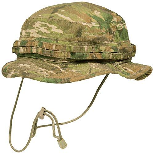 Sombrero Boonie Grassman Babylon Pentagon Grassman AnBEqwgf
