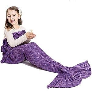51fHY5kgsjL._SS300_ Mermaid Bedding Sets & Comforter Sets