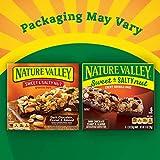 Nature Valley Granola Bars, Sweet & Salty Dark