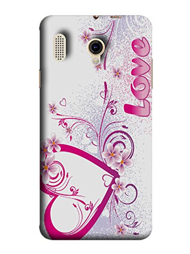 info for 8b250 29a07 Printed Back Cover For Intex Cloud Style 4G Back Cover: Amazon.in ...