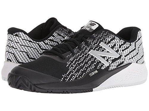 相続人修正部門[new balance(ニューバランス)] メンズランニングシューズ?スニーカー?靴 MCH996v3 Tennis