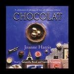 Chocolat | Joanne Harris