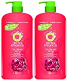 Herbal Essences Color Me Happy Hair Shampoo for Color-Treated Hair with Pump - 33.8 oz - 2 pk