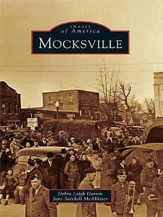 mocksville personals 100% free mocksville personals & dating signup free & meet 1000s of sexy mocksville, north carolina singles on bookofmatchescom.