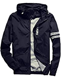Mens Lightweight Jackets | Amazon.com