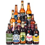 Beer Hawk British Pale Ales Hamper