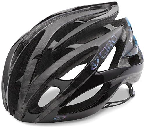 Giro-Amare-II-Bike-Helmet-Womens