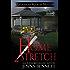 Home Stretch (Savannah Martin Mysteries Book 15)