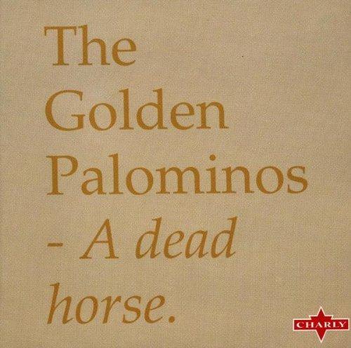 UPC 082333020320, Dead Horse