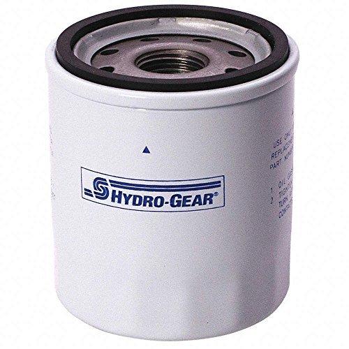 Oil Filter - Hydro-Gear 52114