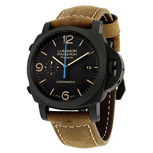 panerai-luminor-1950-3-days-chrono-flyback-black-dial-automatic-mens-watch-pam00580