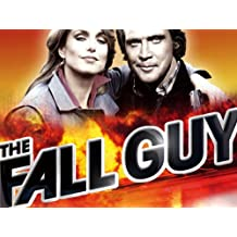 The Fall Guy Season 1